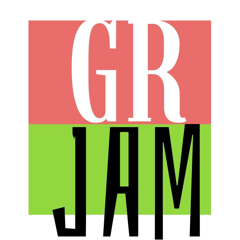 asociación granada jam