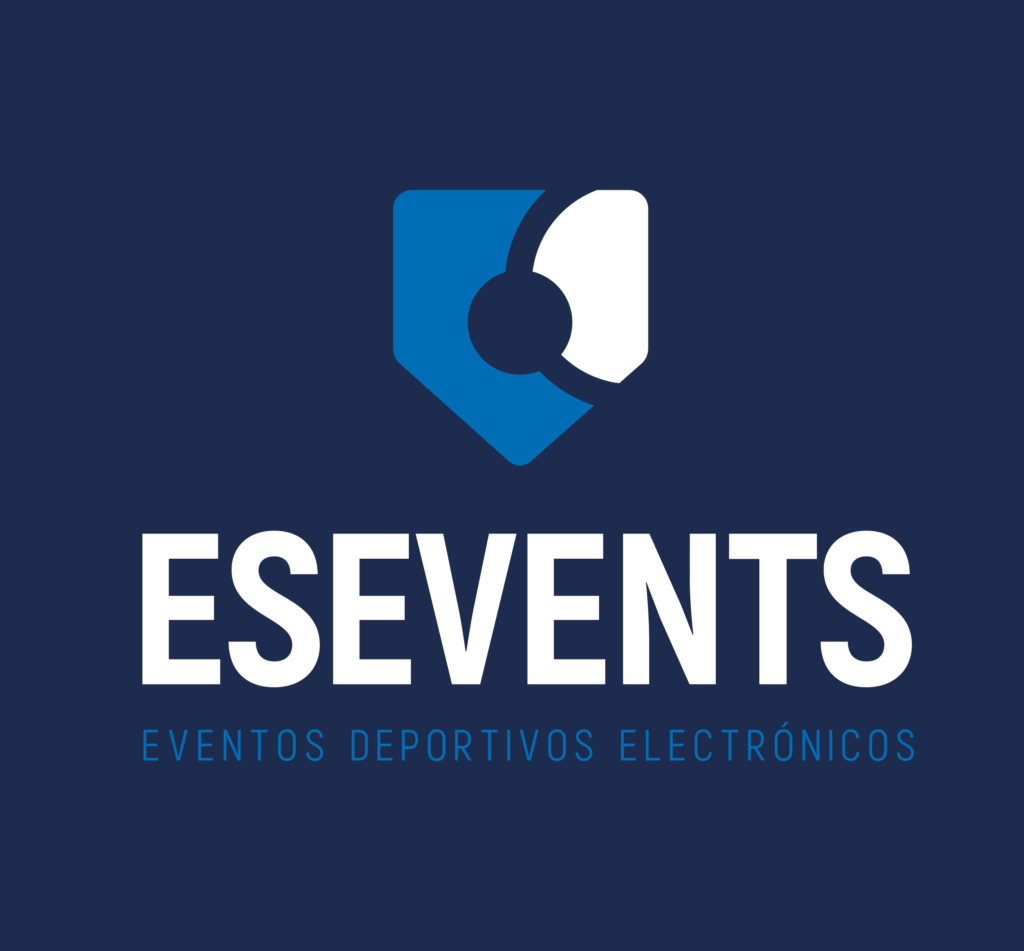 esevents